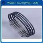 HINO EF750 piston ring for diesel auto parts
