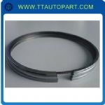 BENZ OM422 Piston ring for engine parts