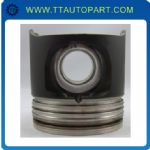 IVECO 045-10 piston for diesel parts