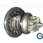 Nissan Turbo GT2252 451298 0006 CHRA CORE FOR 452187 0006 BD30TI