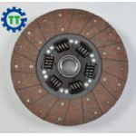 Professional Manufacturer Clutch Disc for 1878 020 241