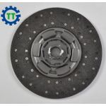 Professional Manufacturer Clutch Disc for 1862 519 240