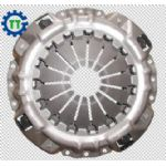 Professional Manufacturer Clutch Cover for 31210-37090